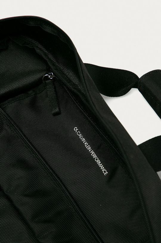 Calvin Klein Performance - Geanta Unisex