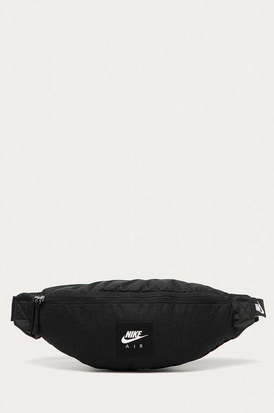 černá Nike Sportswear - Ledvinka Unisex