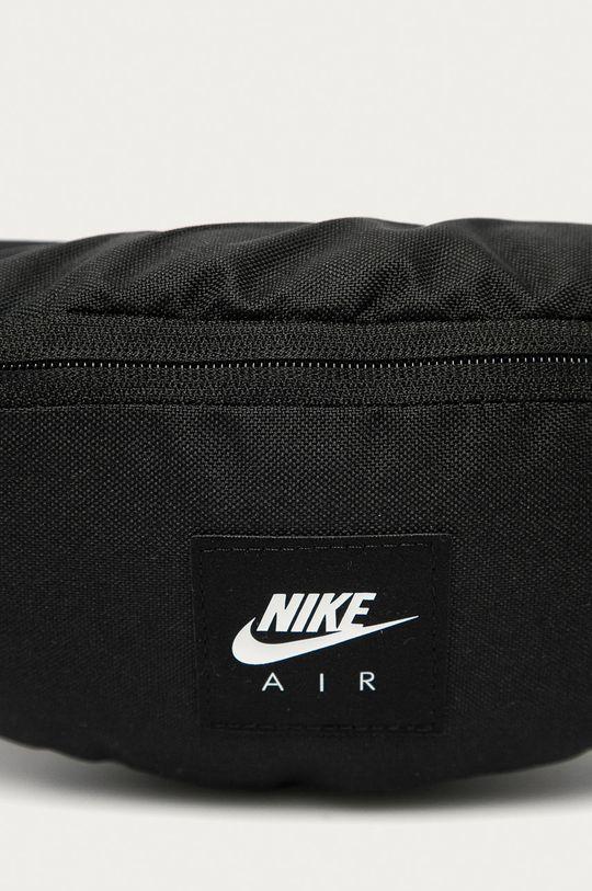 černá Nike Sportswear - Ledvinka