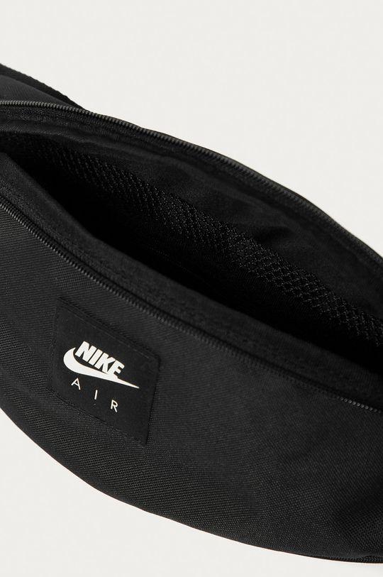 Nike Sportswear - Ledvinka Unisex