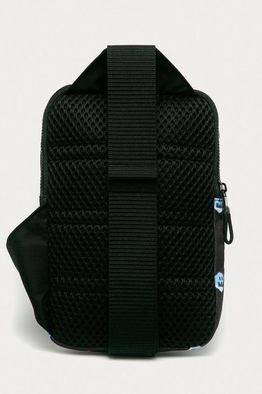 czarny Nike Sportswear - Saszetka