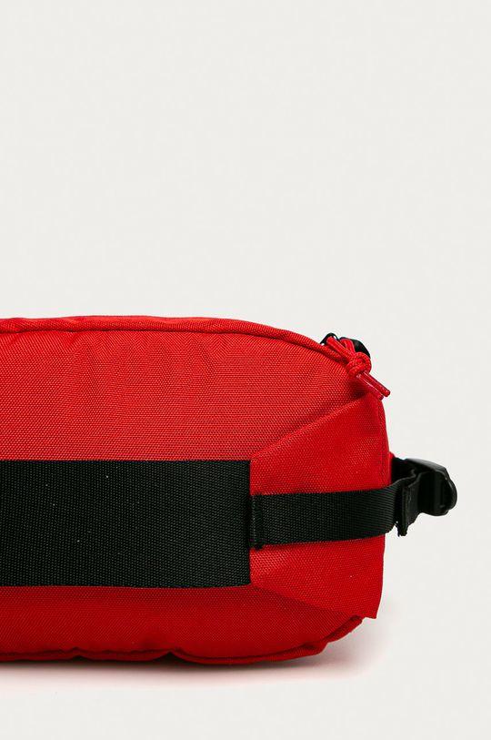 Converse - Borseta  Material textil