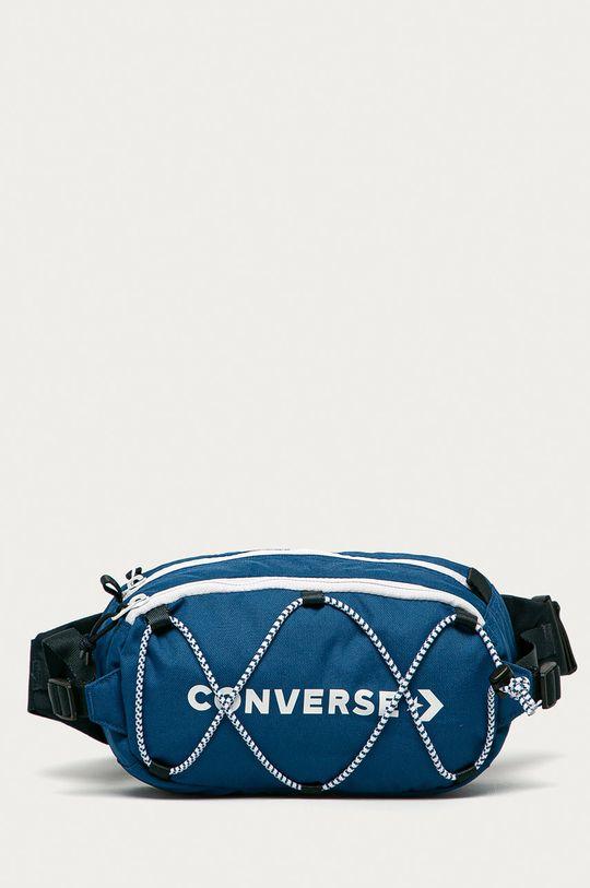 námořnická modř Converse - Ledvinka Unisex
