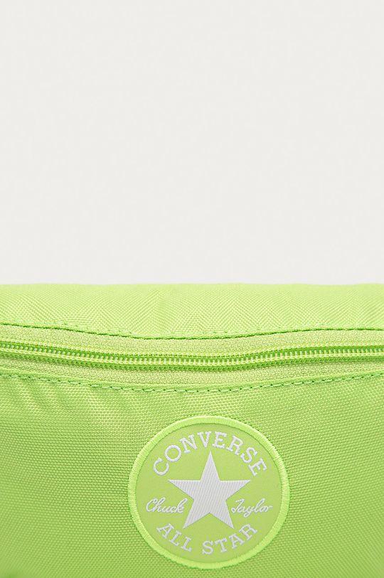 světle zelená Converse - Ledvinka