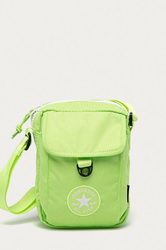 verde deschis Converse - Borseta Unisex