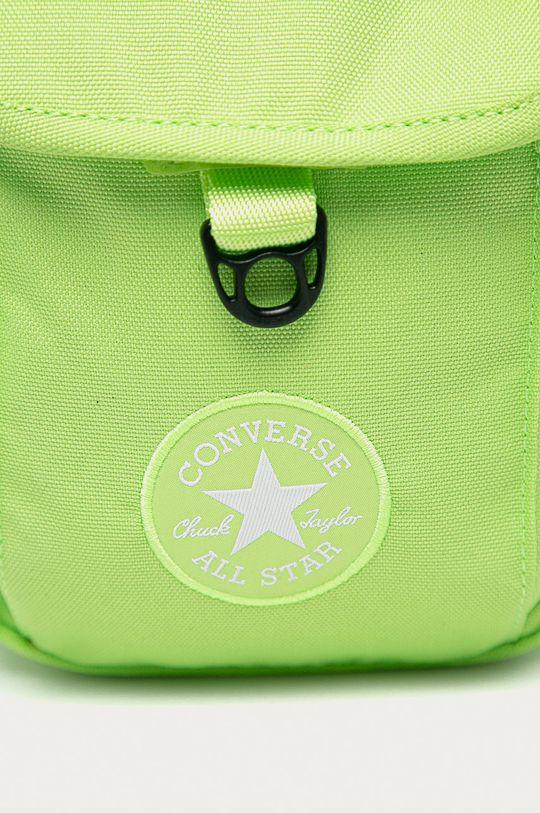 verde deschis Converse - Borseta