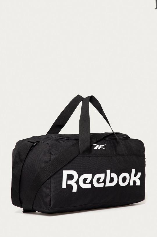 Reebok - Taška černá