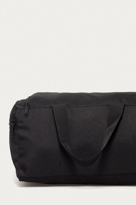 Reebok - Taška  100% Polyester