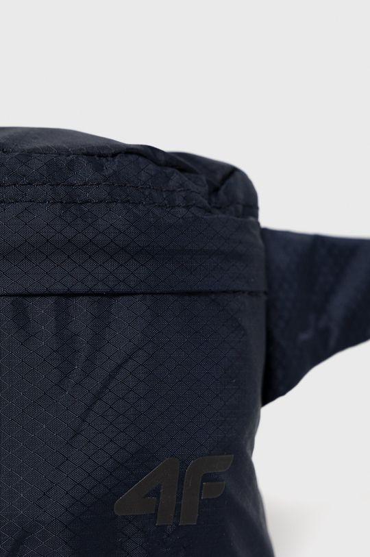 4F - Ľadvinka  100% Polyester