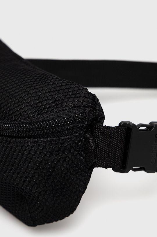 adidas - Ľadvinka  Vnútro: 100% Polyester