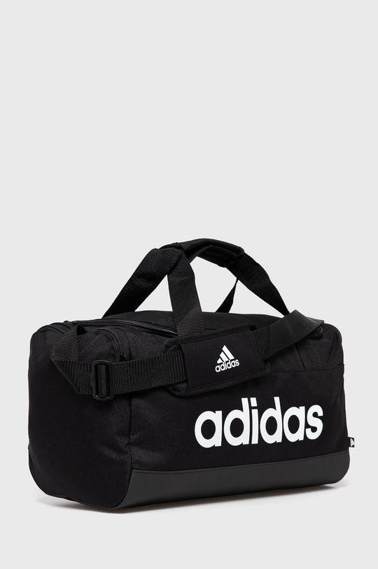adidas - Taška černá