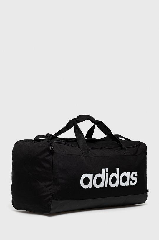 Adidas - Torba czarny