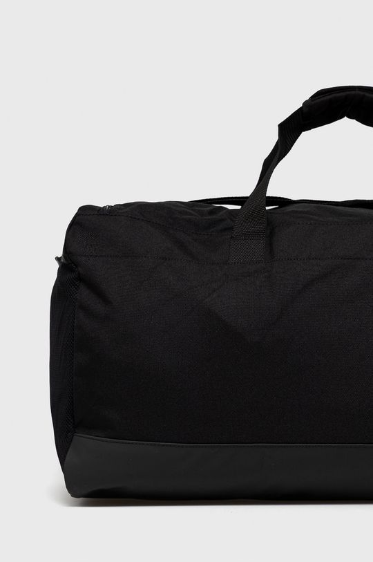 Adidas - Torba 100 % Poliester z recyklingu