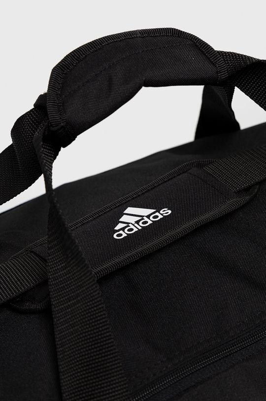 czarny Adidas - Torba