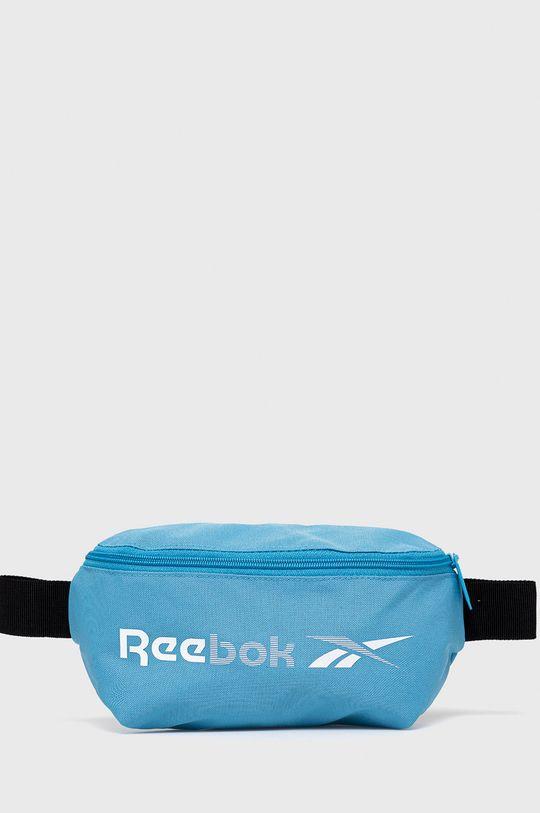 niebieski Reebok - Nerka Unisex