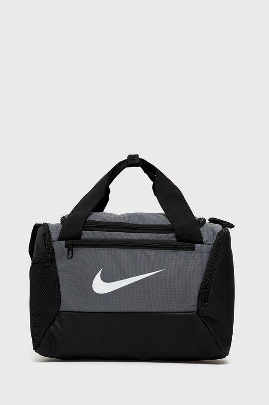szary Nike - Torba Unisex
