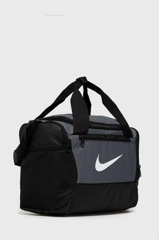 Nike - Torba szary