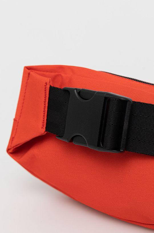 Superdry - Ledvinka  100% Polyester