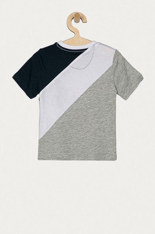 Guess - Dětské tričko 98-122 cm  100% Bavlna