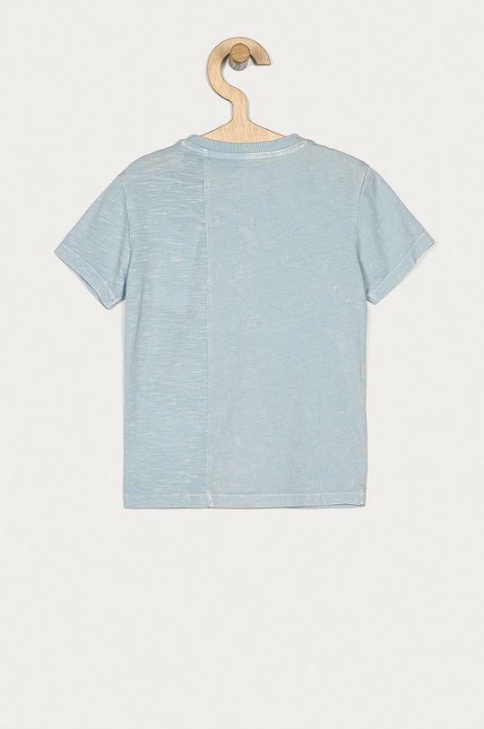 Guess - Detské tričko 92-122 cm  100% Bavlna