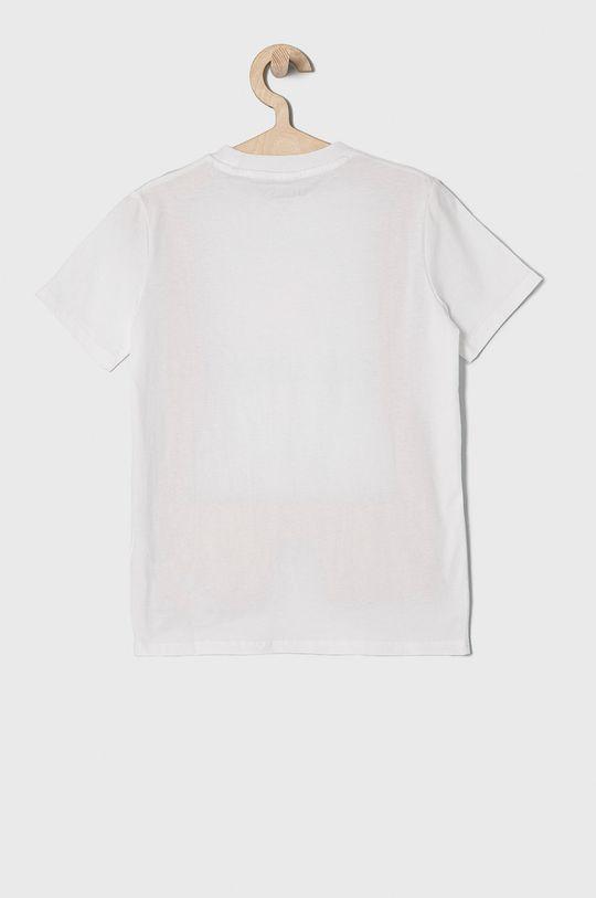 Guess - Detské tričko 104-175 cm  100% Bavlna