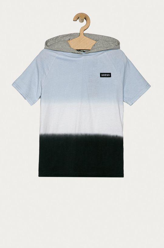 vícebarevná Guess - Dětské tričko 116-175 cm Chlapecký