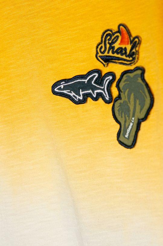 OVS - Dětské tričko 104-134 cm