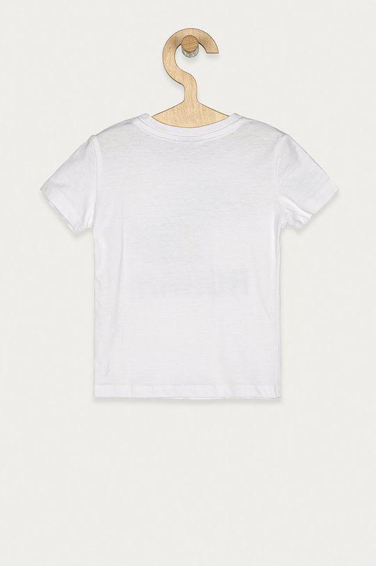 OVS - T-shirt dziecięcy 74-98 cm 100 % Bawełna