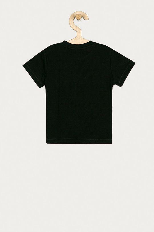 OVS - Dětské tričko 74-98 cm  100% Bavlna