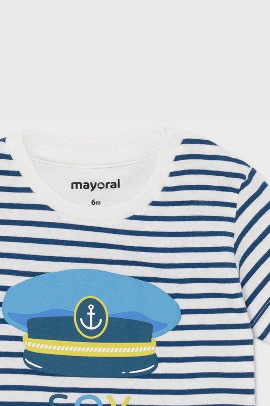 Mayoral - Tricou copii De băieți