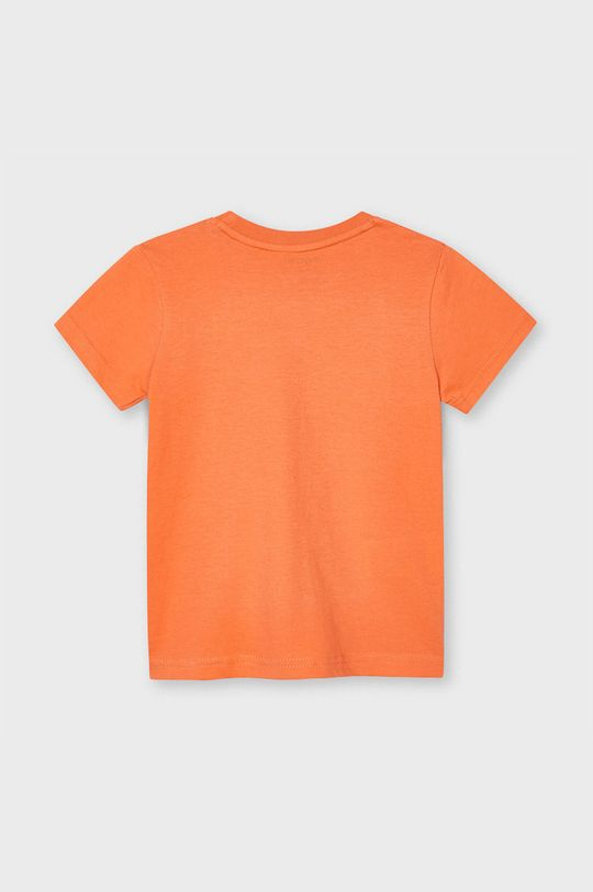 Mayoral - Tricou copii coral
