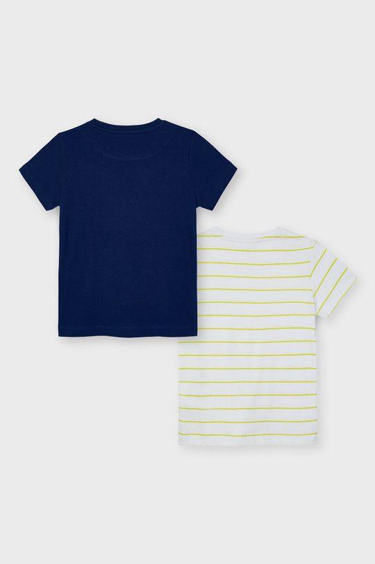 Mayoral - Detské tričko (2-pak)  100% Bavlna