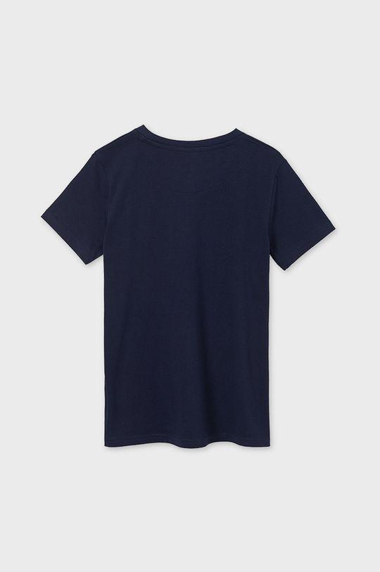 Mayoral - Detské tričko Chlapčenský