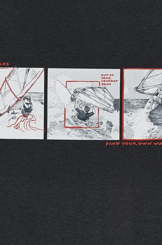 Mayoral - Detské tričko 128-172 cm (2-pak)  100% Bavlna