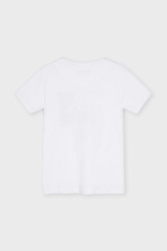 Mayoral - Tricou copii alb