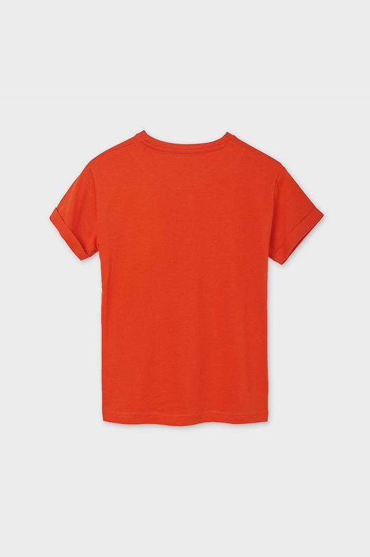 Mayoral - Detské tričko  100% Organická bavlna
