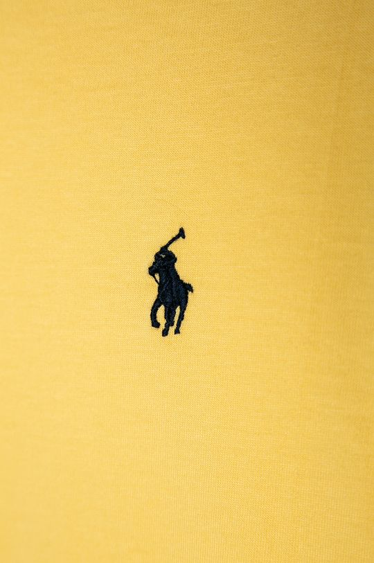 Polo Ralph Lauren - T-shirt dziecięcy 134-176 cm 100 % Bawełna