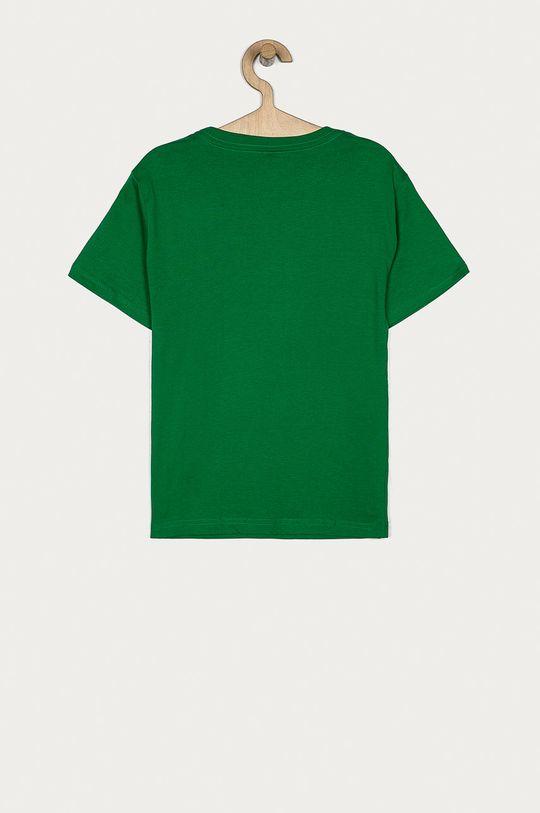 Polo Ralph Lauren - Detské tričko 134-176 cm zelená