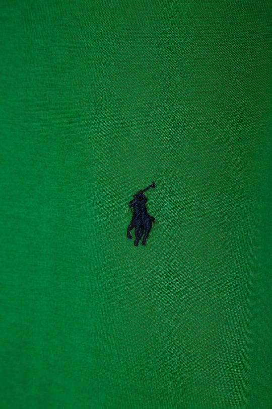 Polo Ralph Lauren - Detské tričko 134-176 cm  100% Bavlna