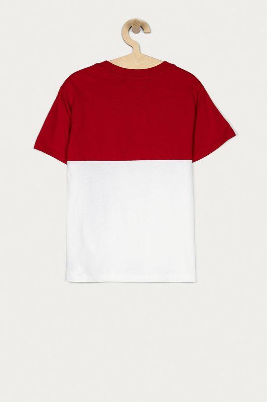 Polo Ralph Lauren - T-shirt czerwony