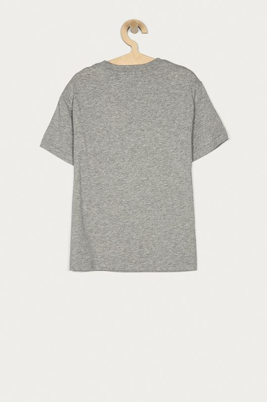 Polo Ralph Lauren - T-shirt dziecięcy 134-176 cm szary