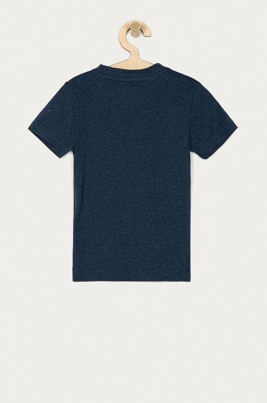adidas - Detské tričko 104-176 cm  100% Bavlna