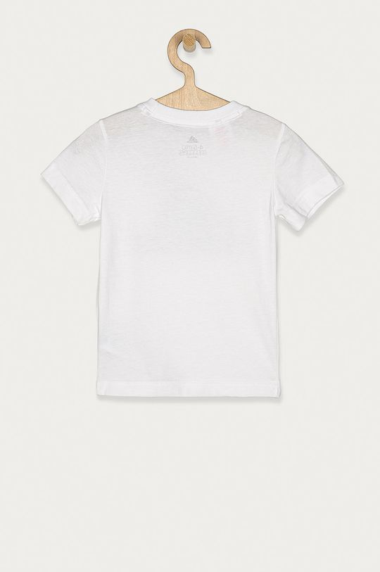 adidas - Dětské tričko 104-176 cm  100% Bavlna