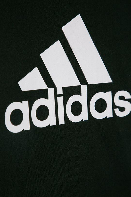 adidas - T-shirt dziecięcy 104-176 cm 100 % Bawełna