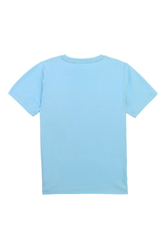 Boss - Dětské tričko  100% Bavlna