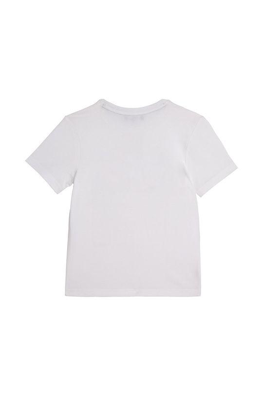 Dkny - T-shirt dziecięcy 162-174 cm