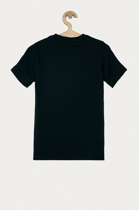 Nike Kids - Dětské tričko 122-170 cm <p>  100% Bavlna</p>