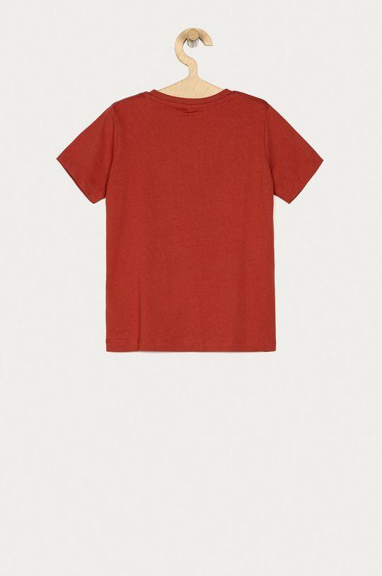 Name it - T-shirt dziecięcy 116-158 cm 100 % Bawełna organiczna