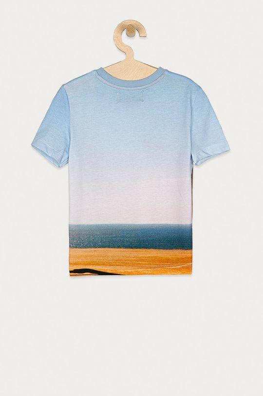 Desigual - Dětské tričko 104-164 cm  100% Bavlna