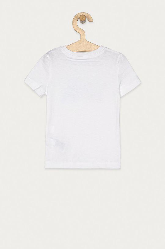 Calvin Klein Jeans - Detské tričko 104-176 cm.  100% Bavlna
